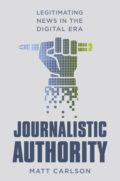Journalistic Authority