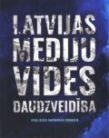 Latvijas mediju vides daudzveidība