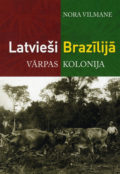 Latvieši Brazīlijā